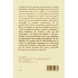 La vie et l'oeuvre d'Etienne Dinet (Epuisé)