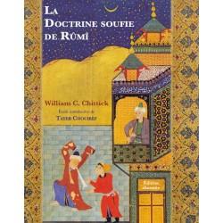 La Doctrine Soufie de Rûmî