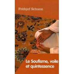 Le Soufisme, Voile et...