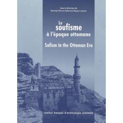 Le soufisme à l'époque...