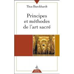 Principes et méthodes de...