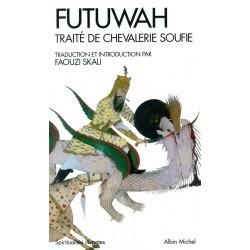 Futuwah : Traité de...