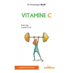 Vitamine C pour tous et...