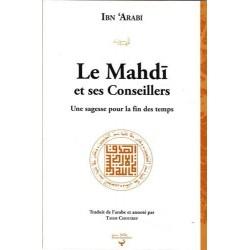 Le Mahdî et ses...