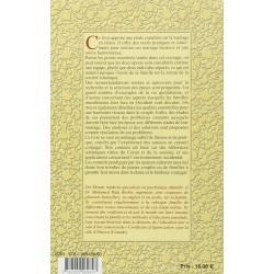 L'imagination créatrice dans le soufisme d'Ibn 'Arabî