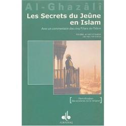 Les Secrets du Jeûne en...