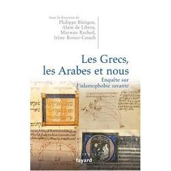 Les Grecs, les Arabes et...