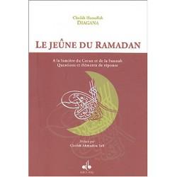 Le jeûne du Ramadan - A la...