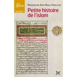 Parfum al-Rehab - Anfas al-Oud - Mixte 60ml