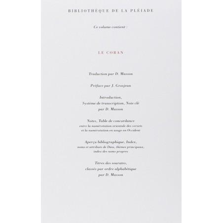 La nigelle - Ses variétés et ses graines