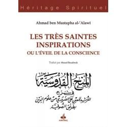 Travail et spiritualité en Islam. Apprendre à les harmoniser.
