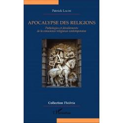 Apocalypse des religions....