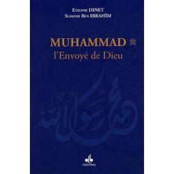 Les aventures d'un musulman d'içi