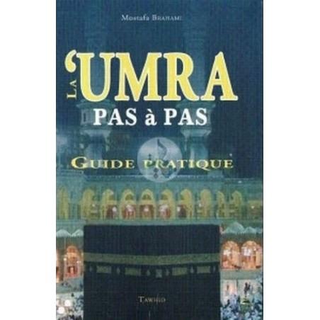 Epître sur la science du soufisme - Tome 1, Introduction - Les principes - Les maîtres