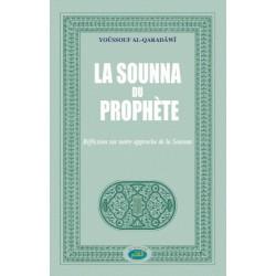 La Sounna du Prophète....