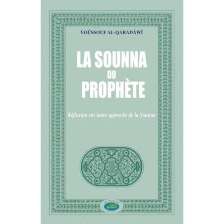 Le jeûne du Ramadan - A la lumière du Coran et de la Sunnah, Questions et éléments de réponse
