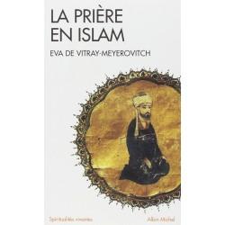 La prière en Islam (Epuisé)