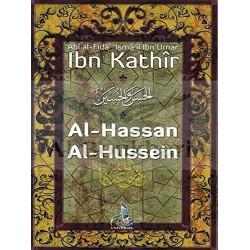 Al-Hassan Al-Hussein. Les...