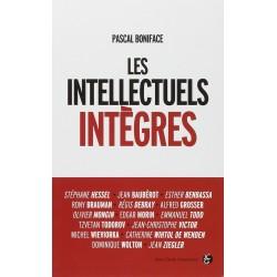 Les intellectuels intègres...