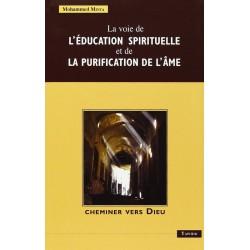 La voie de l'éducation...