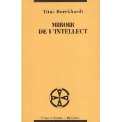 Miroir de l'Intellect (Epuisé)