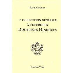 Introduction générale à...