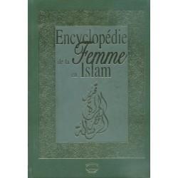 Encyclopédie de la Femme en...