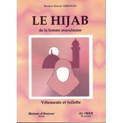 Le Hijâb de la femme Musulmane