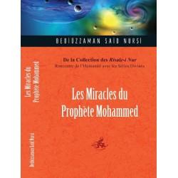 Les miracles du Prophète...