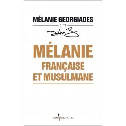 Mélanie, française et...