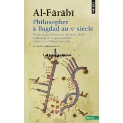 Philosopher à Bagdad au Xe...