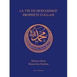La vie de Mohammed,...