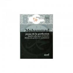 Muhammad, joyau de la...