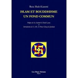 Islam et Bouddhisme : Un...