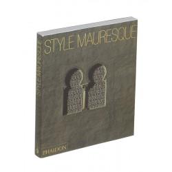 Style Mauresque (Epuisé)