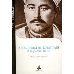 Abdelkrim al Khattabi et la...