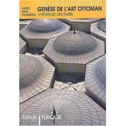 Turquie : Genèse de l'art...