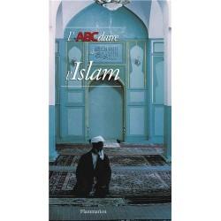 L'ABCdaire de L'Islam