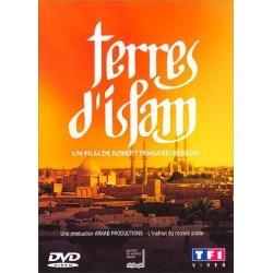 Terres d'Islam