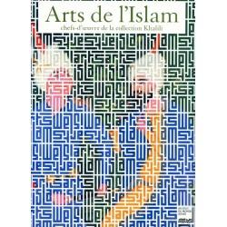 Arts de l'Islam,...