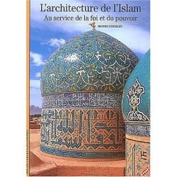 L'architecture de l'islam....