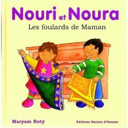 Nouri et Noura. Les...