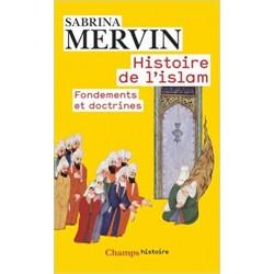 Histoire de l'Islam :...
