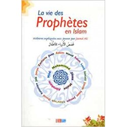 La vie des Prophètes en...