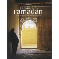 La cuisine du Ramadan. Plus...