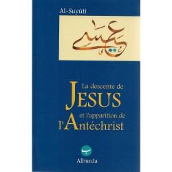 La descente de Jésus et...