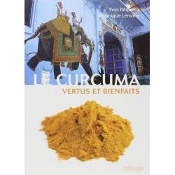 Le Curcuma - Vertus et...