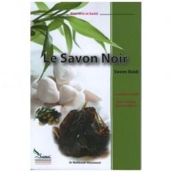 Le Savon Noir (savon...