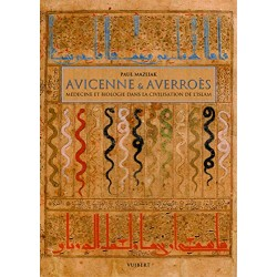 Avicenne et Averroès ,...