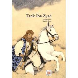 Tarik Ibn Zyad